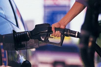 autogas petrol