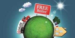 Free-Switch-Boiler