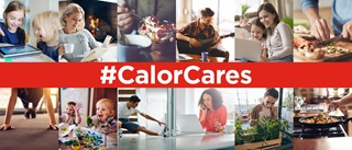 Calor-WellBeing-1920x820