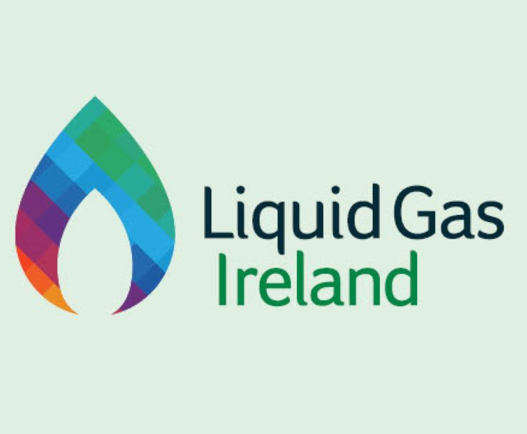 liquid gas ireland relaunch
